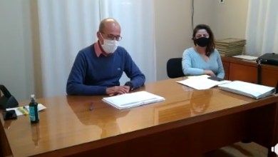 Photo of Primeiro caso de COVID-19 é confirmado em Coimbra