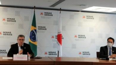 Photo of Pico da pandemia de covid-19 em Minas é adiado para julho