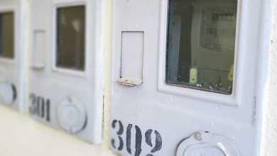 Foto de Procon Viçosa registra 120 denúncias contra a CEMIG no mês de maio