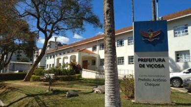 Photo of Prefeitura de Viçosa mantém abertura de atividades produtivas e comerciais já liberadas
