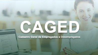Foto de Cerca de 500 pessoas perderam o emprego em Viçosa