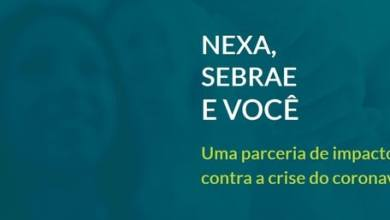 Photo of Nexa e Sebrae oferecem cursos de capacitação online gratuitos