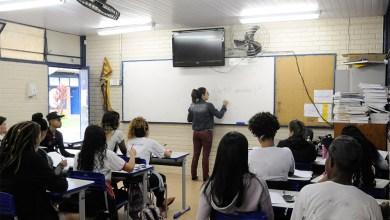 Photo of Justiça determina redução de mensalidade escolar