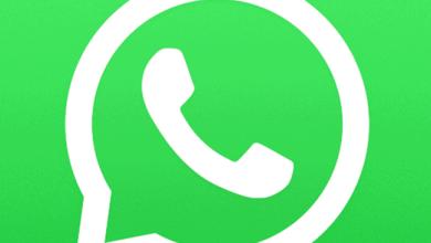 Photo of A partir de agora, Whatsapp permite chamada de vídeo com até 50 pessoas