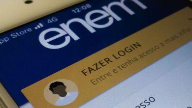 Photo of MEC anuncia que Enem será em 17 e 24 de janeiro de 2021