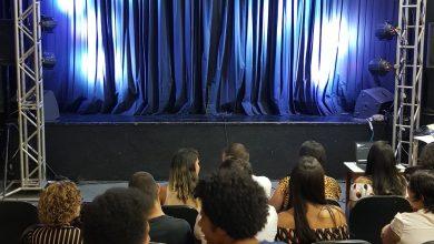 Photo of Prefeitura abre editais de fomento para artistas de Viçosa