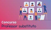 Photo of IF Sudeste MG lança editais para selecionar 15 professores substitutos