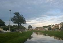 Photo of Ciclone extratropical que chega ao Sul do país não atingirá cidades da Zona da Mata