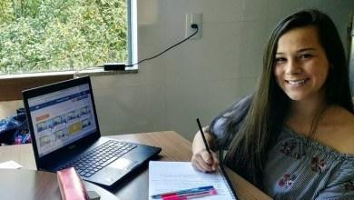Photo of Aplicativo Conexão Escola promove interação entre alunos e professores durante ensino remoto