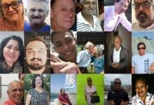 Photo of Minas Gerais tem novo recorde de mortes por Covid-19 em 24 horas, com 90 registros; agora são quase 1,5 mil óbitos