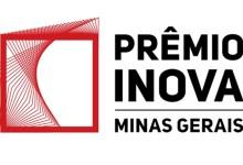 Photo of Prêmio Inova Minas Gerais chega à 5ª edição com reconhecimento de boas práticas e ideias inovadoras na administração pública