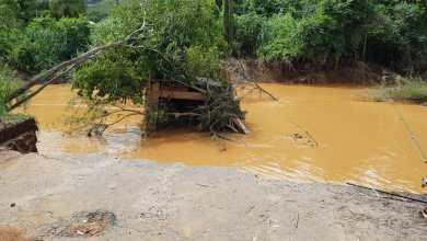 Foto de Prefeitura abre licitação para a reconstrução da ponte de Silvestre