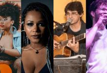 Photo of Festival de Música de Barzinho termina neste final de semana em Viçosa