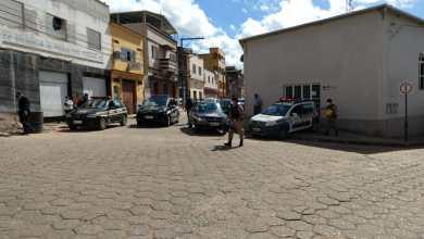 Photo of Polícia Civil de Teixeiras realiza operação contra falsificação de cursos e certificados