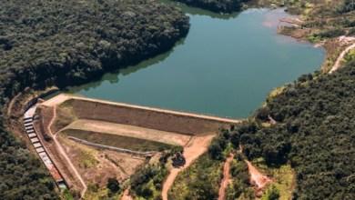Photo of Vale fará testes mensais em sirenes de barragens em Minas Gerais