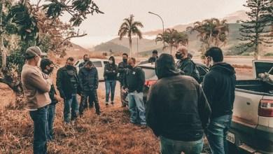 Foto de Polícia Civil desmantela quadrilha suspeita de furto de gado na Zona da Mata