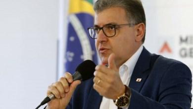 Photo of Governo promete diminuir de 10 para 3 dias o atraso na divulgação de morte por coronavírus em MG