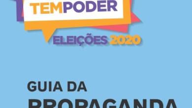 Foto de TRE-MG divulga cartilha sobre as propagandas eleitorais: saiba tudo através da cartilha