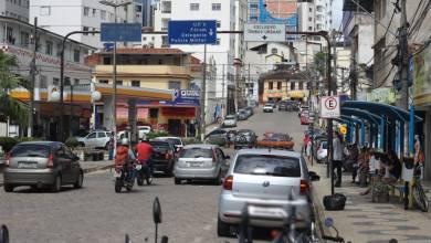 Foto de Número de condutores autuados em Viçosa sobe 56% em agosto