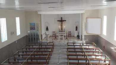 Foto de Igrejas e templos religiosos podem realizar missas e cultos após vistoria da Prefeitura de Viçosa