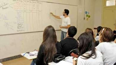 Foto de Escolas públicas e particulares devem ter sinal verde para a volta em Minas