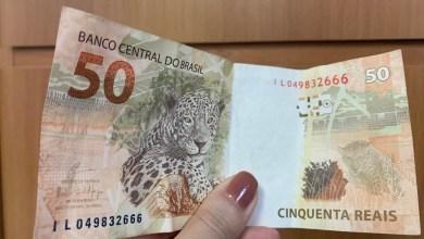 Foto de Após atraso, governo de Minas anuncia pagamento do bolsa merenda nesta quarta