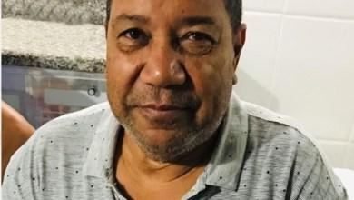 """Foto de Família presta homenagem após falecimento de José Márcio Balbino dos Santos, carinhosamente conhecido como """"Frango"""""""
