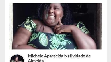 Foto de Internautas organizam vakinha online para ajudar a Michele