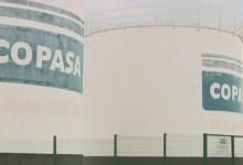 Foto de Justiça condena Copasa a pagar R$ 250 mil por danos morais coletivos devido a acidentes de trabalho
