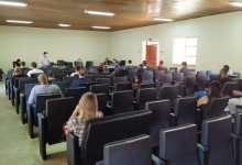 Foto de Equipe de fiscalização em Viçosa será ampliada para garantir cumprimento de normas do Minas Consciente