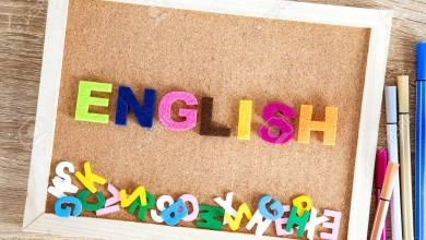 Foto de Série de oficinas sobre ensino de inglês para crianças da UFV recebe inscrições
