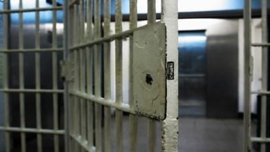 Foto de STJ confirma soltura de presos que dependam apenas de fiança durante a pandemia da Covid-19