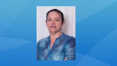 Foto de Ex-prefeita de Pedra do Anta tem registro de candidatura impugnado