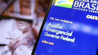Foto de Auxílio emergencial: calendário da 7ª parcela começa na próxima segunda