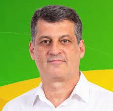 Foto de Registro da candidatura de Ricardo Andrade à Prefeitura de Cajuri é indeferido com recurso