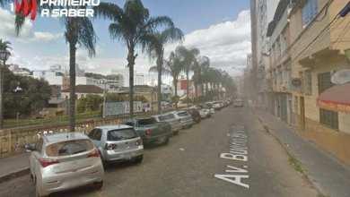Foto de PMV abre licitação para estacionamento rotativo