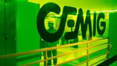 Foto de Cemig prorroga campanha de negociação de débitos