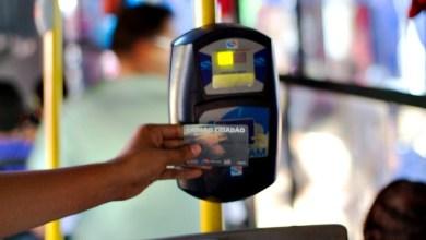 Foto de Homem tem carteira furtada dentro de ônibus em Viçosa