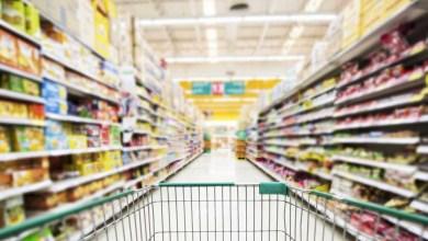 Foto de Supermercado é assaltado pela segunda vez em uma semana no Silvestre