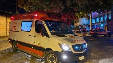 Foto de Ministério Público requer implantação do SAMU para atender a região de Viçosa