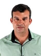 Foto de Com 50,97% dos votos, Juninho Sivirino é eleito prefeito de São Miguel do Anta; confira os vereadores