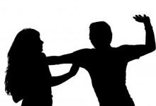 Foto de Homem é agredido dentro de bar em São José do Triunfo em Viçosa