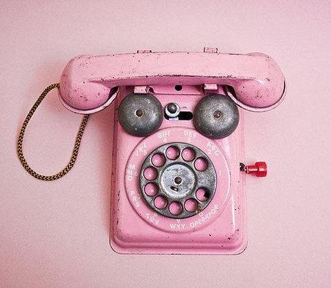 telefone-contato