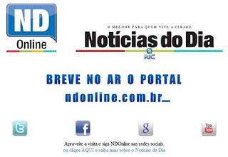 ndonline