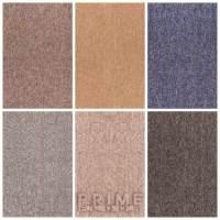 Cheap Office Carpet Tiles | Nest CT - 6 Colour Options