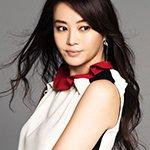 観月ありさの安室奈美恵インスタ削除の真相とは?子供時代が凄かった!?