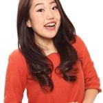 横澤夏子の顔が苦手ってどういうこと?顔の大きさが原因か?
