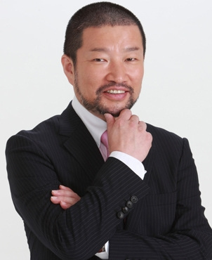 NHKの新キャラ・チコちゃんがおもしろい!?声優は誰(だれ