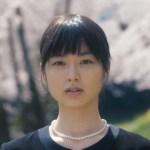 【下町ロケット】加納アキ役・朝倉あきの過去出演作は?結婚で一時引退していたの?