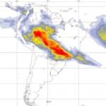 アマゾン森林火災がヤバイレベル!原因は何で日本で報道しないのはなぜ?